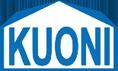Generalunternehmung Franz Kuoni AG